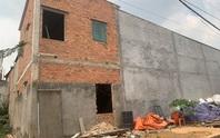 Thanh tra toàn diện đất đai, xây dựng ở Bình Chánh