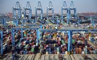 Trả đũa Mỹ về luật Hồng Kông, Trung Quốc lại muốn giảm thuế