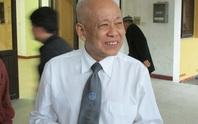 Nguyên phó giám đốc công an TP HCM xin Chủ tịch nước hoãn tử hình Hồ Duy Hải