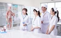 Gia hạn tiếp nhận ứng viên điều dưỡng sang Đức học tập và làm việc