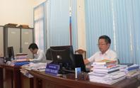 Các điều kiện để viên chức chuyển sang công chức
