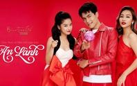 Hoàng Yến Chibi, Kaity Nguyễn... lung linh loạt ảnh Giáng sinh
