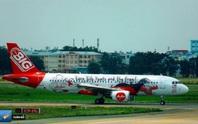 Nổ pin sạc dự phòng của hành khách, máy bay hạ cánh khẩn cấp xuống Tân Sơn Nhất
