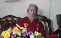 Đạo diễn - NSND Huỳnh Nga nhập viện cấp cứu