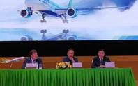Bamboo Airways nói gì trước nghi vấn siêu máy bay sắp nhận không thể bay thẳng sang Mỹ?