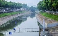 Công ty Nhật Bản sẵn sàng đầu tư 100% chi phí xử lý toàn bộ sông Tô Lịch, Hồ Tây