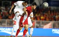 CĐV Indonesia thách thức tuyển bóng đá Việt Nam thắng luôn Thái Lan!