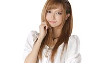 Mỹ nhân Nhật Bản đột tử tuổi 33