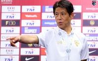 HLV tuyển Thái Lan bị cắt giảm 50% lương vì dịch Covid-19