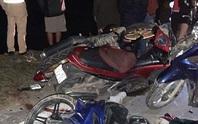 Trên đường đưa thiệp mời đám cưới, chú rể bị tai nạn tử vong