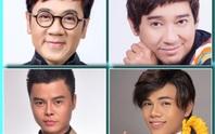 Bốn nam nghệ sĩ sân khấu được đề cử giải Mai Vàng 2019: Dấu ấn sáng tạo đậm nét