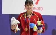 SEA Games 30, ngày 6-12: Đoàn Việt Nam giành 7 HCV, 5 HCB, 11 HCĐ