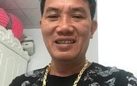 Lai lịch bất hảo của trùm xã hội đen cầm đầu băng nhóm tại Phú Quốc