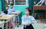 Ăn lương tháng thì lãnh đạo sở chọn sách nào?: Giáo viên chọn sách giáo khoa theo... định hướng
