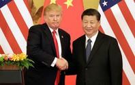 Mỹ - Trung rối bời về địa điểm thượng đỉnh