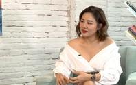 Văn Mai Hương: Càng đẹp tình phí càng cao, không cần tình phí là nói dối