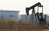 Bị Mỹ trừng phạt, Venezuela mua nhiên liệu từ Nga với giá đắt