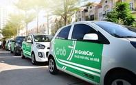 Grab được tuyên không vi phạm trong vụ mua lại Uber tại Việt Nam
