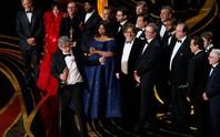 Kết quả Oscar lần thứ 91: Phân biệt chủng tộc vẫn là nỗi ám ảnh