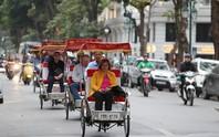Du lịch Việt Nam đón cơ hội vàng