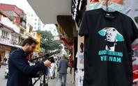 Thượng đỉnh Mỹ-Triều: Đãi phóng viên quốc tế tham quan các điểm du lịch nổi tiếng
