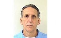 Ngồi tù oan 38 năm, nhận bồi thường 21 triệu USD