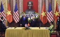Thượng đỉnh Mỹ-Triều: Vietjet ký 2 hợp đồng tổng trị giá 18 tỉ USD