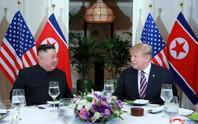 Thượng đỉnh Mỹ-Triều: Lịch trình dày đặc trong ngày chính diện, sẽ ký kết thỏa thuận chung
