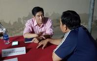 Tư vấn pháp luật cho công nhân nhà trọ