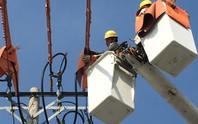 EVN HCMC đẩy mạnh điều chỉnh phụ tải điện
