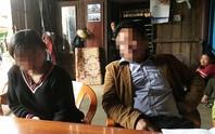 Nữ sinh lớp 10 tố bị hãm hiếp, tung clip nóng trên mạng xã hội