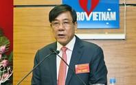 Truy tố cựu tổng giám đốc PVEP Đỗ Văn Khạnh và bóng hồng Vũ Thị Ngọc Lan