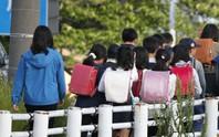 Nhật Bản: Nạn khiêu dâm trẻ em tăng cao