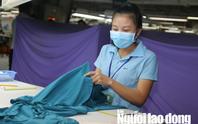 Tăng mức trợ cấp cho lao động nữ sinh con từ 1-7-2019