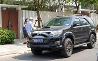 Khởi tố cựu phó Văn phòng UBND TP Đà Nẵng và 4 bị can do dính Vũ nhôm