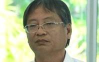 Vì sao cựu phó chủ tịch UBND TP Đà Nẵng Nguyễn Ngọc Tuấn bị khởi tố?