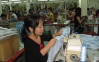 Tìm hiểu truyền thống ngành dệt may