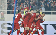 Chiến thắng khiến Thái Lan phải e sợ