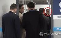 Triều Tiên nói Mỹ có kế hoạch chiến tranh sinh hóa nhằm vào họ