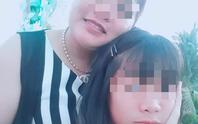 2 nữ sinh ở Phú Quốc rủ nhau bỏ học vẫn chưa về nhà