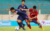 Hấp dẫn chung kết U19 Việt Nam - Thái Lan