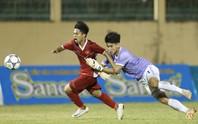 Để bóng đá Việt Nam vượt hẳn Thái Lan