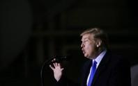 Ông Trump tố đảng Dân chủ phá thượng đỉnh Mỹ - Triều