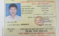 Chống lách luật, bộ trưởng GTVT đề nghị mất bằng lái xe phải thi lại!