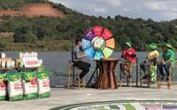 """Hấp dẫn Hội thi """"Nhà nông đua tài 2019"""" tại Lễ hội cà phê Buôn Ma Thuột lần thứ 7"""