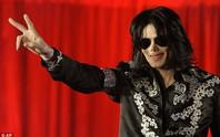 BBC bác tin cấm nhạc của Michael Jackson vì tố cáo ấu dâm