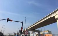 TP HCM gửi công văn khẩn đến Thủ tướng để xin giải vây cho metro số 1