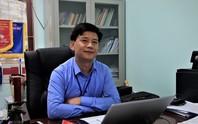 Vụ gian lận điểm thi ở Sơn La: Danh sách chấm thẩm định được đóng dấu mật