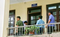 Gian lận thi THPT ở Sơn La: Điều tra việc phụ huynh có mua điểm thi hay không