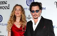 """""""Cướp biển"""" Johnny Depp bị vợ cũ tố là """"quái vật"""" bạo hành"""